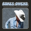 Bones Owens - Bones Owens - LP -