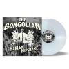 Bongolian - Harlem Hipshake - lp coloured -