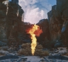 Bonobo - Migration - 2lp -