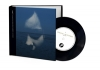 Book - Voyage 31 - Porcupine Tree and Steven Wilson -