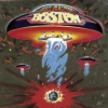 Boston - Boston - lp -