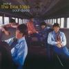 Box Tops - Best Of Soul Deep - CD -
