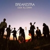 Breakestra - Dusk 'Till Dawn - CD -