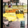 Brian Eno - Film Music - 1976-2020 - CD -