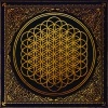 Bring Me The Horizon - Sempiternal - cd -