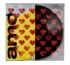Bring Me The Horizon - Amo - CD -
