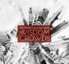 Bruce Soord and Jonas Renske - Wisdom Of Crowds - Luxe CD -