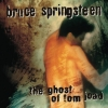 Bruce Springsteen - Ghost Of Tom Joad - lp cheapo -