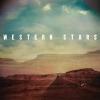 Bruce Springsteen - Western Stars - BF 7 inch -