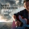 Bruce Springsteen - Western Stars - 2lp -