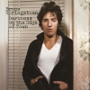 Bruce Springsteen - Darkness On The Edge Of Town - lp -