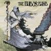 Budos Band - Burnt Offering - lp black -