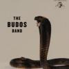 Budos Band - III - lp -
