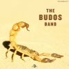 Budos Band - II - lp -
