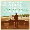 Buena Vista Social Club - Lost And Found - LP -