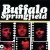 Buffalo Springfield - Buffalo Springfield - lp -