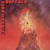 Buffalo - Volcanic Rock - lp -