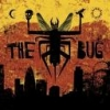 Bug - London Zoo - cd -