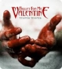 Bullet For My Valentine - Temper Temper - cd -