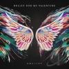 Bullet For My Valentine - Gravity - cd -
