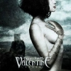 Bullet for My Valentine - Fever - CD -