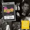 Buzzcocks - Access All Areas - CD + DVD -