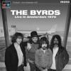 Byrds - Live In Amsterdam - LP -