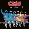 CMU - Space Cabaret - lp -