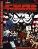 CSR Pure Terror DVD €8,50