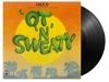 Cactus - Hot and Sweaty - LP -