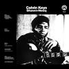Calvin Keys - Shawn Neeq - LP -