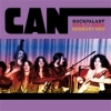 Can - Rockpalast WDR TV Show 1970 - 2LP -