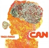 Can - Tago Mago - cd -