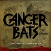 Cancer Bats - Bears Mayors - Ltd. CD + DVD -