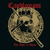 Candlemass - Door To Doom - cd -