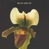 Canshaker Pi - Okay Decay - cd -