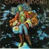 Captain Beyond - Captain Beyond - LP -