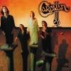 Caravan - Caravan - LP -