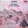 Caravan - In The Land Of Grey And Pink - 2lp -
