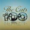 Cats - Cats 100 - 5cd -
