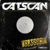 Catscan - Classics - 2CD -