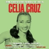 Celia Cruz - Undisputed Queen Of Salsa - 2CD -