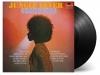 Chakachas - Jungle Fever - LP -