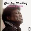 Charles Bradley - Victim Of Love - CD -