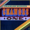 Charles Mingus - Changes One - lp -