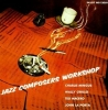 Charles Mingus - Jazz Composers Workshop Vol.1 - lp -