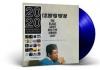 Charles Mingus - The Black Saint - col. LP -