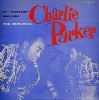 Charlie Parker - Immortal - lp+cd -