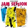Charlie Parker - Jam Session - lp -