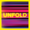 Chef Special - Unfold - lp coloured deluxe -